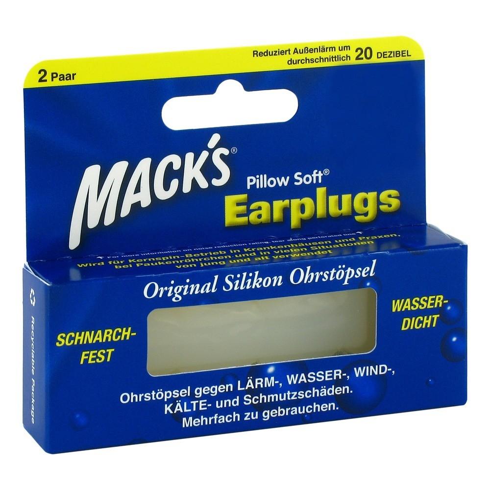 macks-earpluggs-2x2-stuck