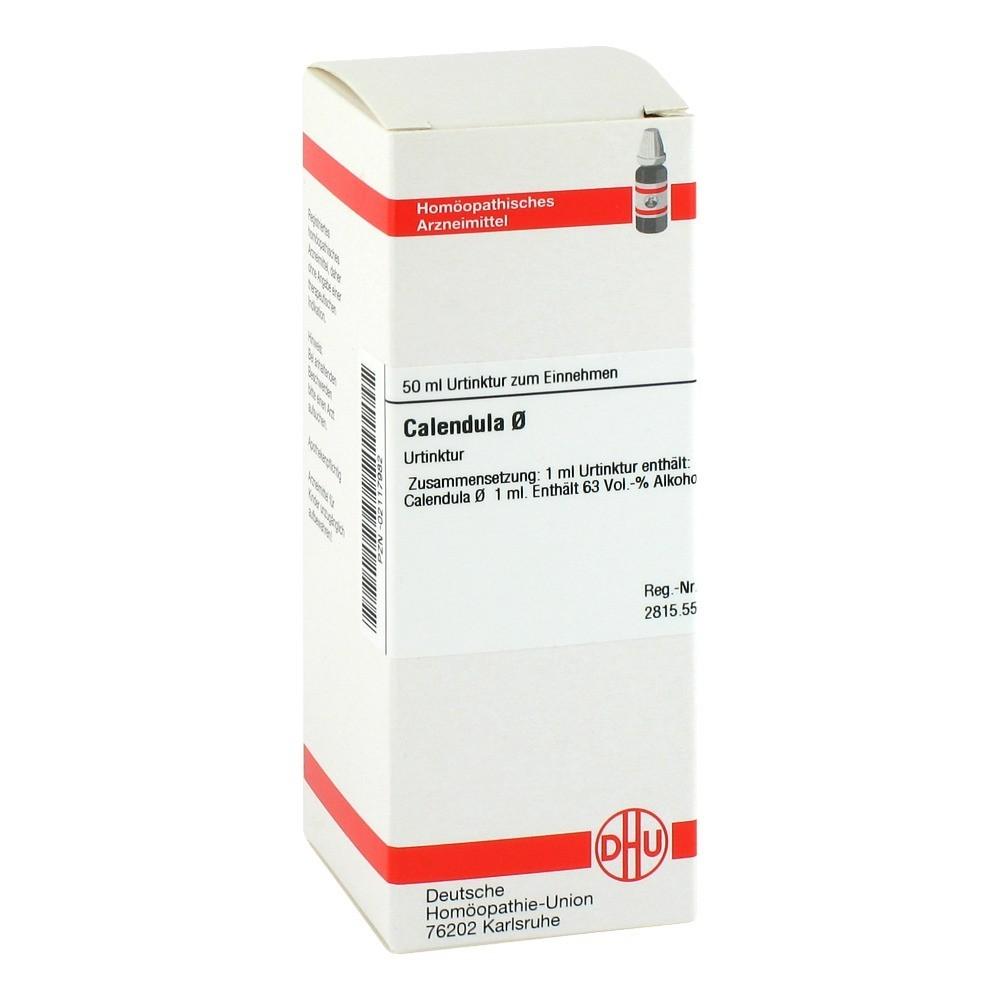 calendula-urtinktur-50-milliliter