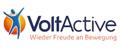 VoltActive