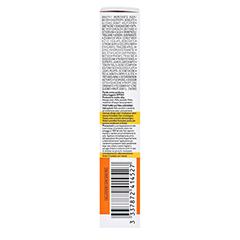 ROCHE-POSAY Anthelios XL LSF 50+ Fluid / R + gratis My UV Patch 50 Milliliter - Rechte Seite