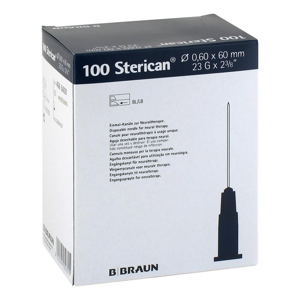sterican-kanulen-23-gx2-2-5-0-6x60-mm-100-stuck
