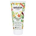 WELEDA Summer Garden Shower Duschgel 200 Milliliter
