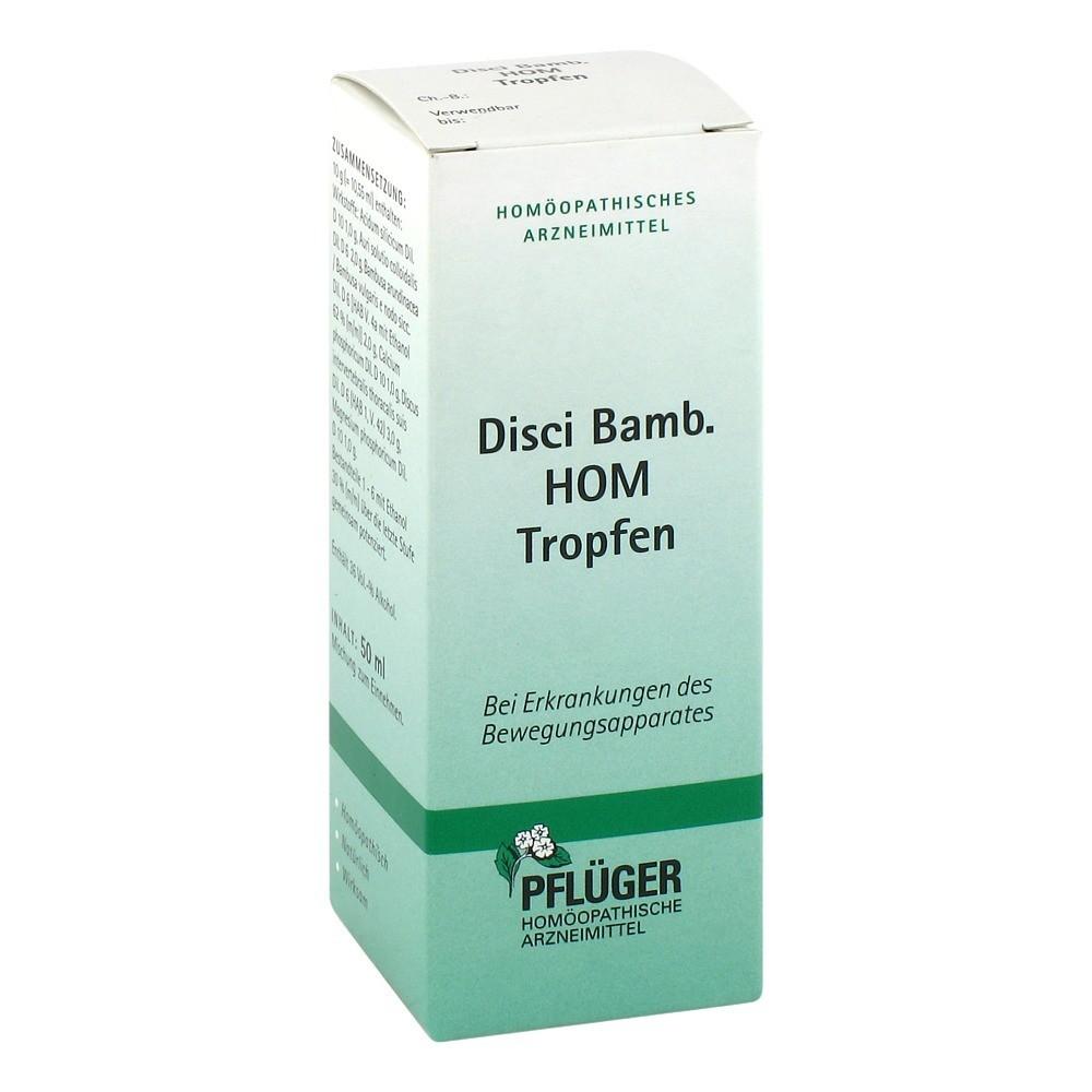 disci-bamb-hom-tropfen-50-milliliter