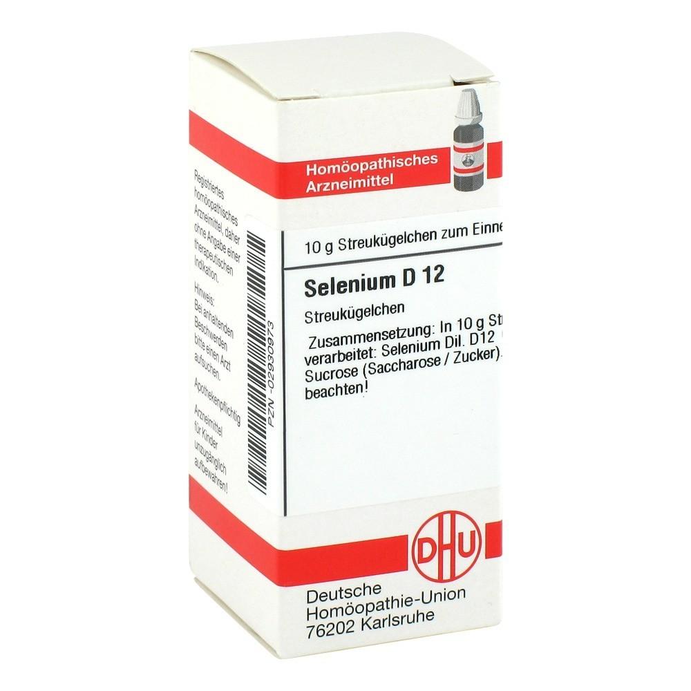 selenium-d-12-globuli-10-gramm