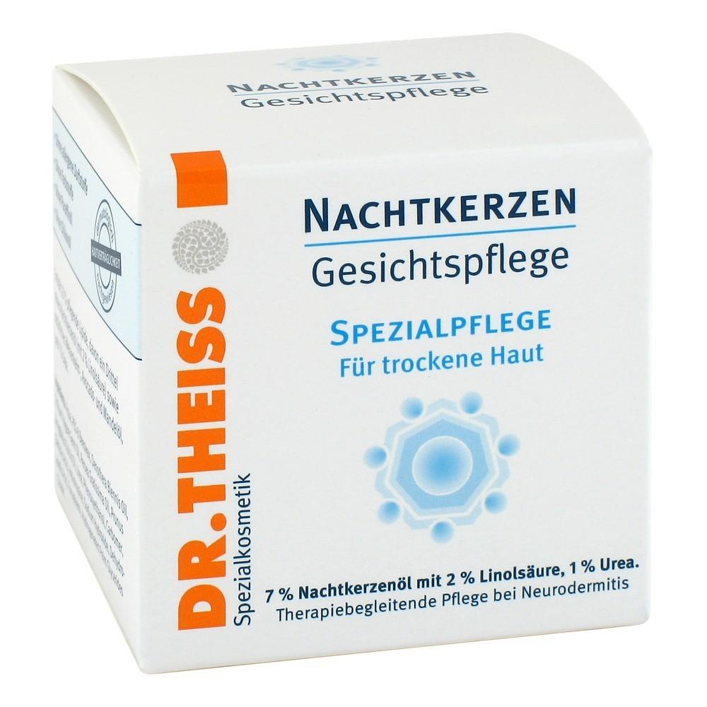 dr-theiss-nachtkerzen-gesichtspflege-50-milliliter