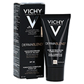 Vichy Dermablend Make-up Fluid Nr. 05 Porcelain 30 Milliliter