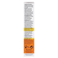 ROCHE-POSAY Anthelios XL LSF 50+ Fluid / R 50 Milliliter - Linke Seite