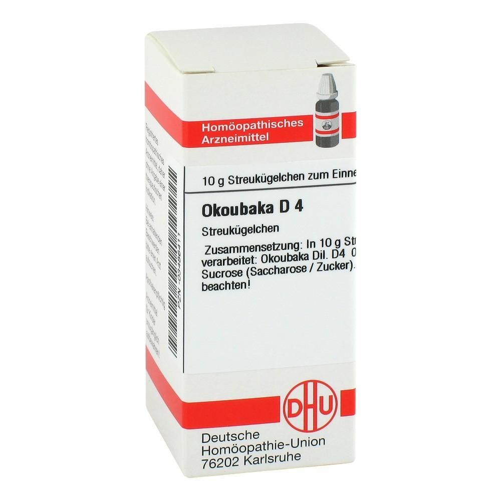 okoubaka-d-4-globuli-10-gramm