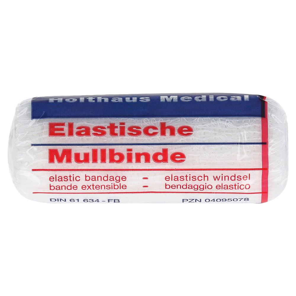 mullbinden-elastisch-8-cmx4-m-1-stuck