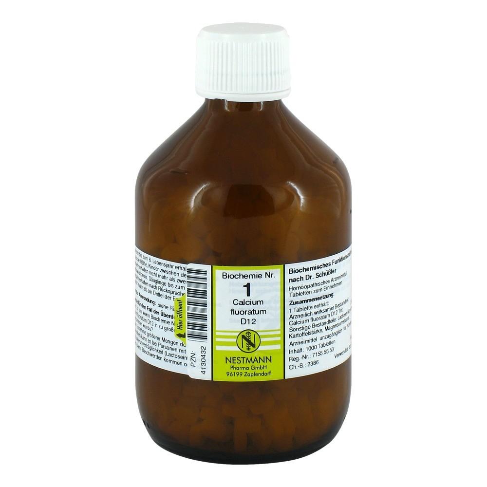 biochemie-1-calcium-fluoratum-d-12-tabletten-1000-stuck