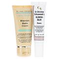 Dr. Schrammek Blemish Balm Classic + gratis Blemish-Balm Retro Tube 15 ml 30 Milliliter