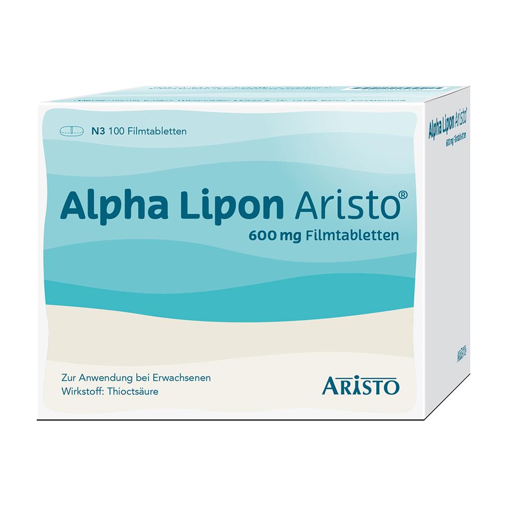 alpha-lipon-aristo-600mg-filmtabletten-100-stuck