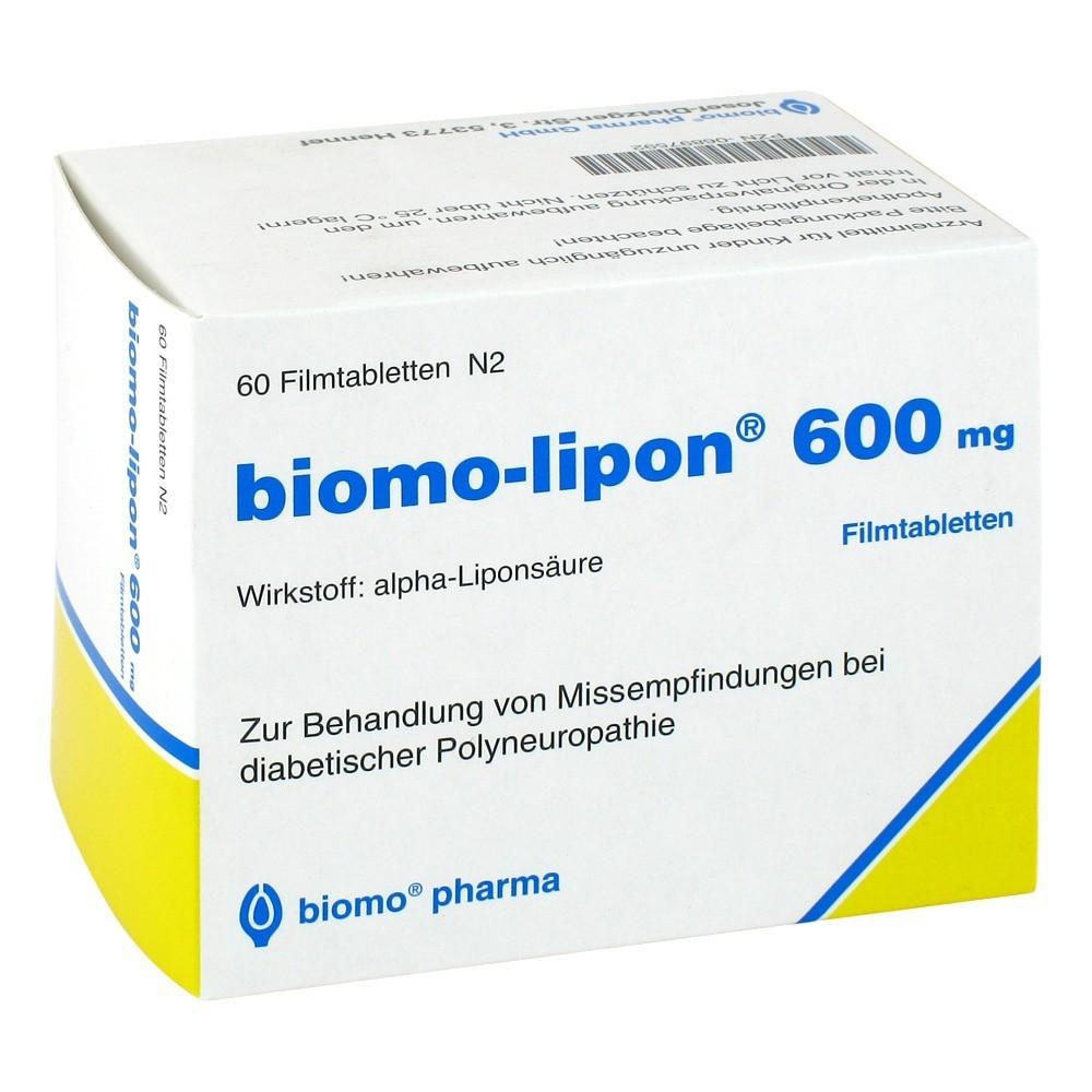 biomo-lipon-600mg-filmtabletten-60-stuck