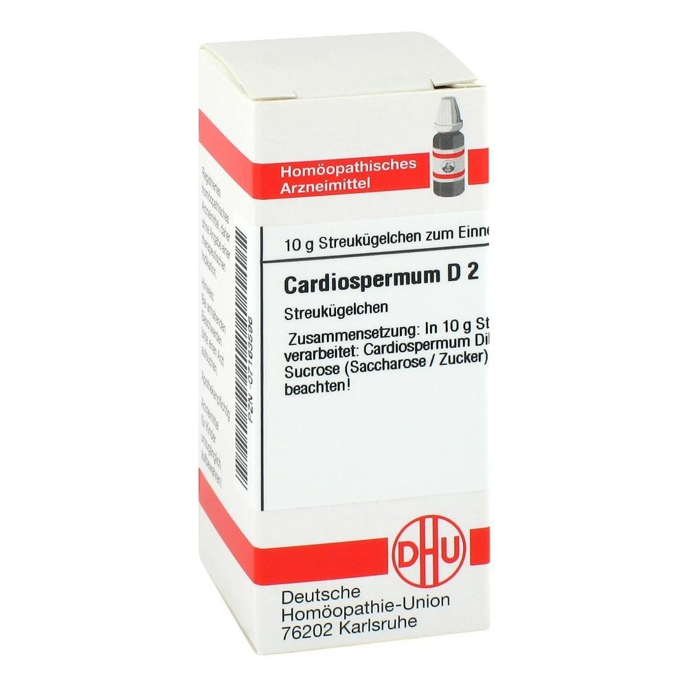 cardiospermum-d-2-globuli-10-gramm