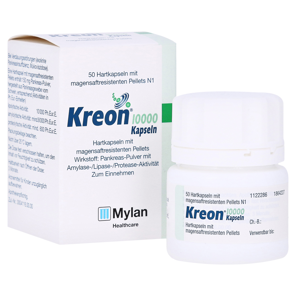 kreon-10000-hartkapseln-mit-magensaftresistent-uberzogenen-pellets-50-stuck