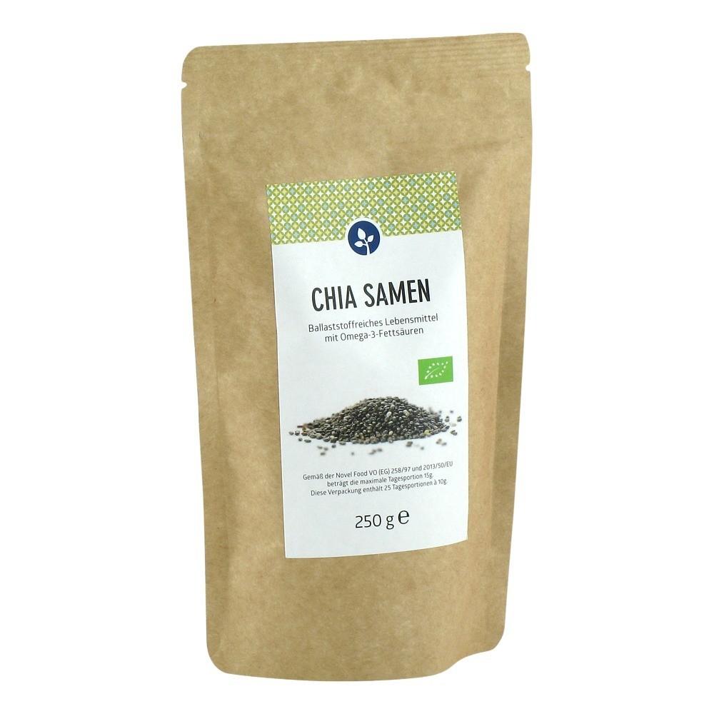 chia-samen-100-bio-250-gramm