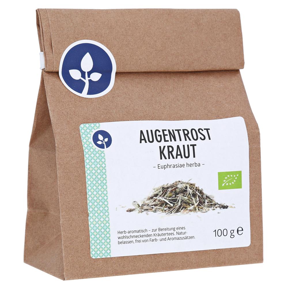 augentrost-tee-bio-100-gramm