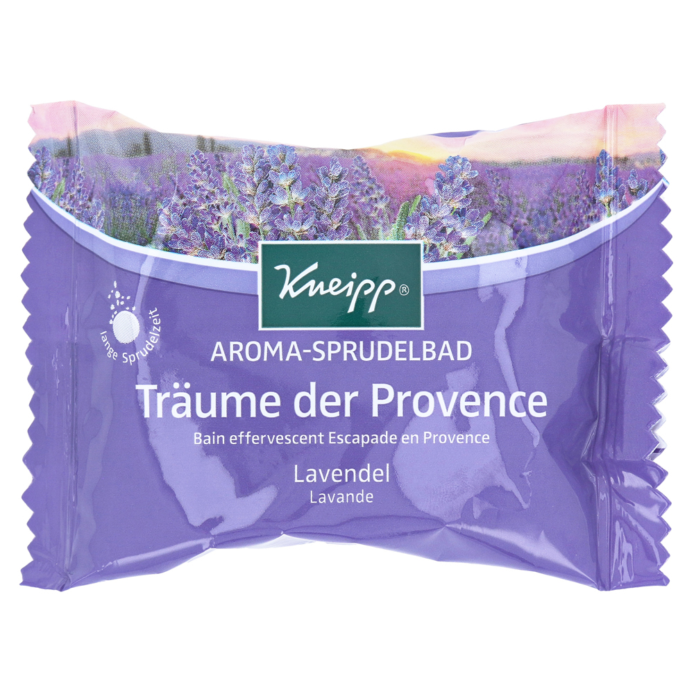 kneipp-aroma-sprudelbad-traume-der-provence-1-stuck
