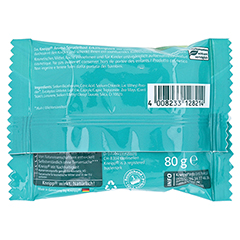 KNEIPP Aroma-Sprudelbad Erkältungszeit 1 Stück - Rückseite