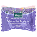 KNEIPP Aroma Sprudelbad Träume der Provence 1 Stück