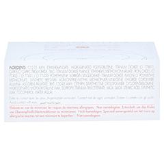 AVENE Couvrance Kompakt Cr.-Make-up reich.beig.2,5 10 Gramm - Unterseite