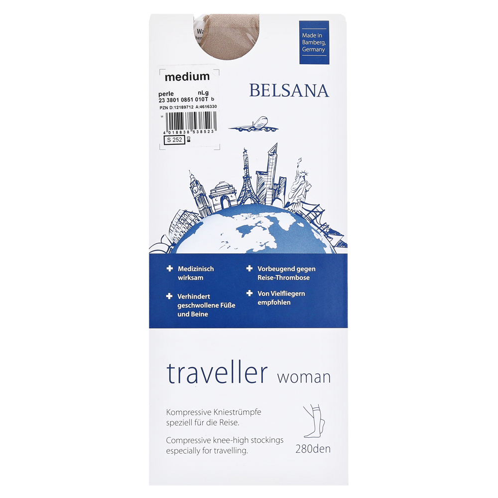 belsana-traveller-woman-ad-normal-m-perle-2-stuck