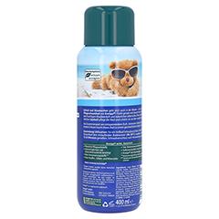 KNEIPP Aroma Pflegeschaumbad Einfach mal blaumach. 400 Milliliter - Linke Seite