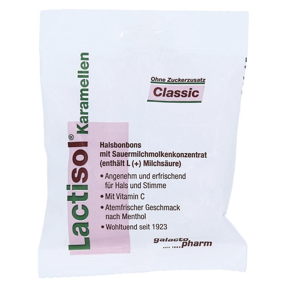 lactisol-karamellen-classic-ohne-zucker-50-gramm