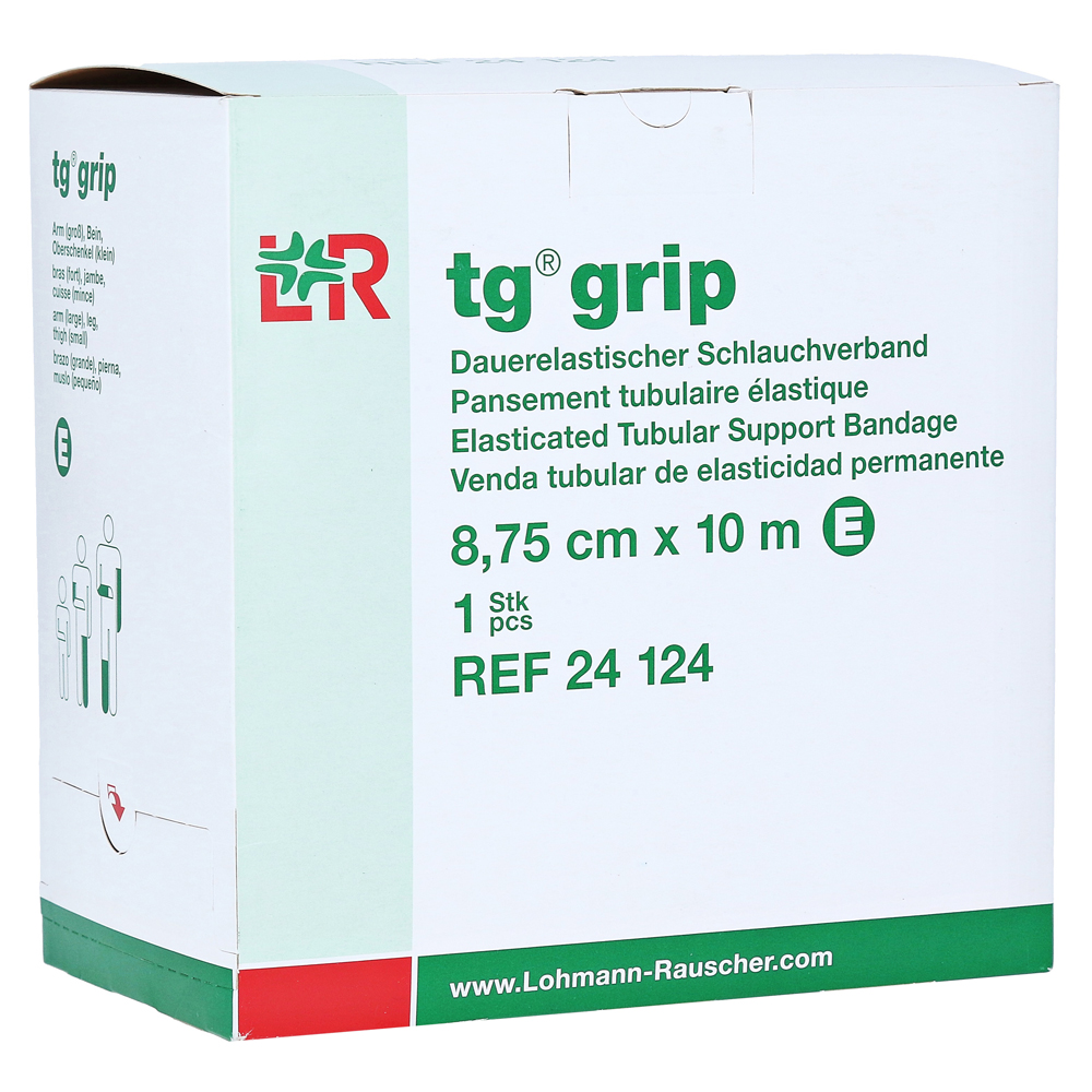 tg-grip-stutz-schlauchverband-e-8-75-cmx10-m-1-stuck