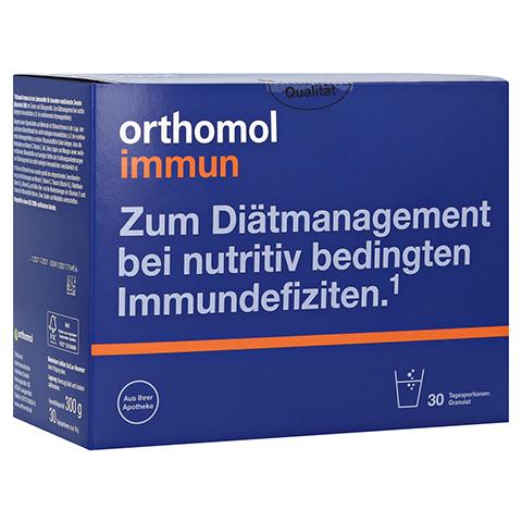 orthomol immun 30 Stück