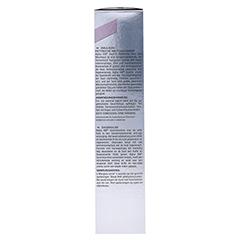 Alpha KM Creme für fettige und Mischhaut 40 Milliliter - Rechte Seite