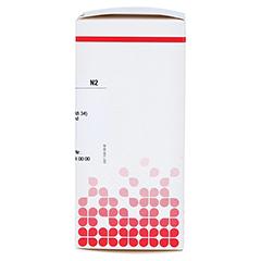URTICA D 4 Tabletten 200 Stück N2 - Rechte Seite