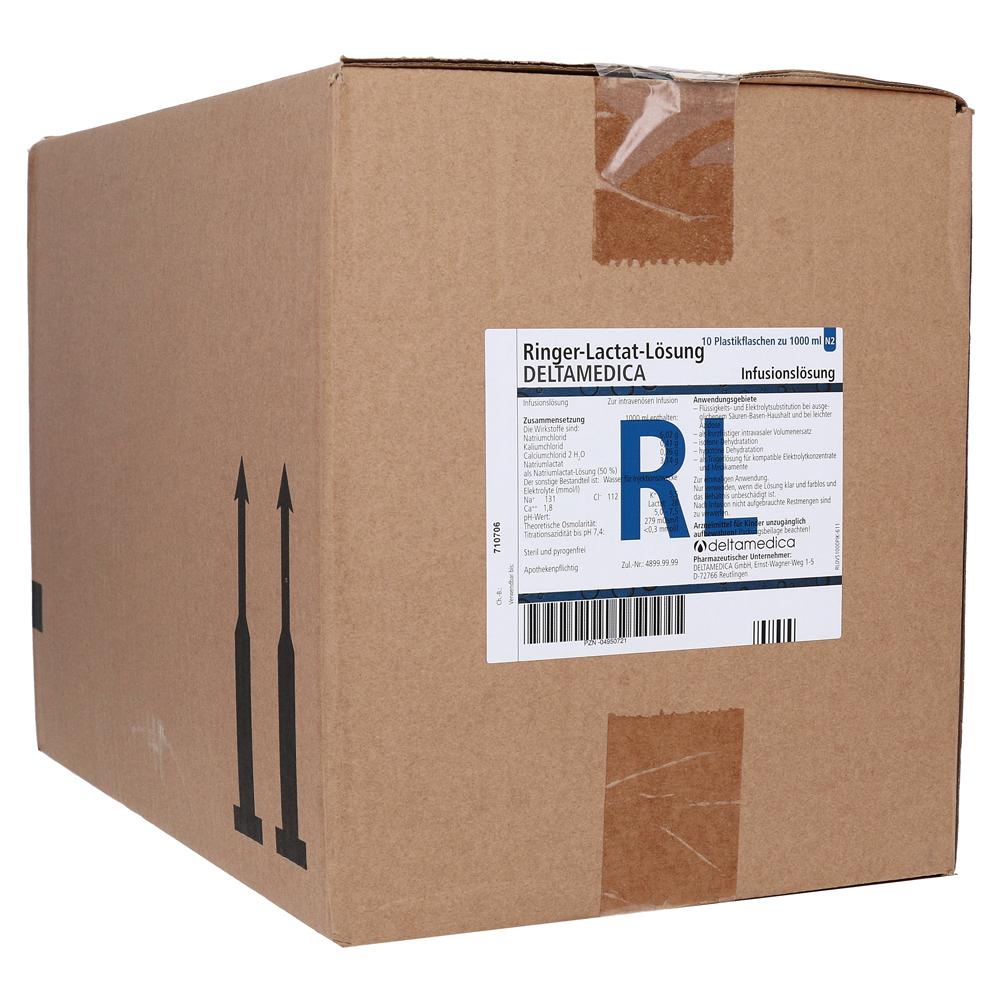 ringer-lactat-losung-inf-lsg-plastik-10x1000-milliliter