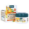 Kneipp Fußbutter - Calendula & Orangenöl 100 Gramm
