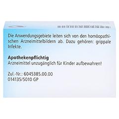 GRIPP-HEEL Tabletten 50 Stück N1 - Oberseite