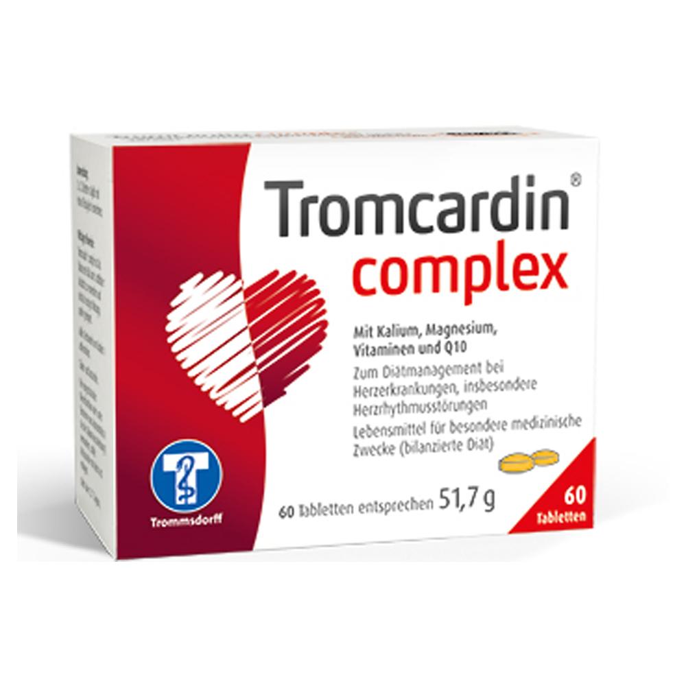 tromcardin-complex-60-stuck
