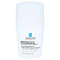 La Roche-Posay Physiologisches Deodorant 24h Roll On 50 Milliliter