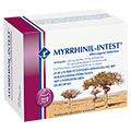 MYRRHINIL-INTEST 200 Stück