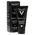 Vichy Dermablend Make-up Fluid Nr. 15 Opal 30 Milliliter