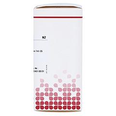 ACONITUM C 5 Tabletten 200 Stück N2 - Rechte Seite