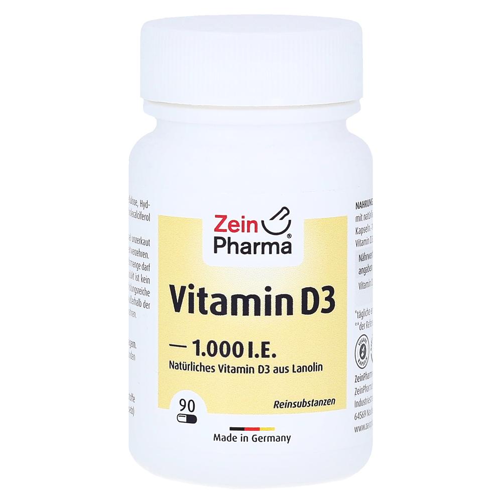 vitamin-d3-1-000-i-e-kapseln-90-stuck