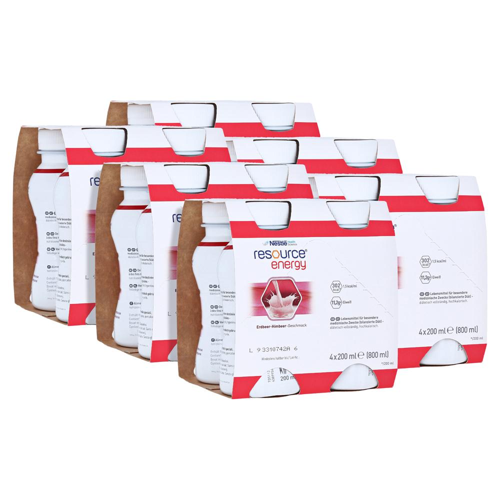 resource-energy-erdbeer-himbeer-6x4x200-milliliter