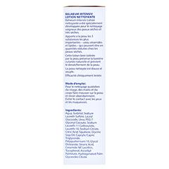 Balneum Intensiv Dusch- und Waschlotion 200 Milliliter - Rechte Seite
