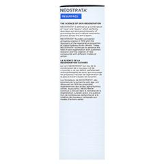 NEOSTRATA Glycolic Renewal Smoothing Lotion 10 AHA 200 Milliliter - Linke Seite