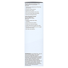 NEOSTRATA Glycolic Renewal Smoothing Lotion 10 AHA 200 Milliliter - Rechte Seite