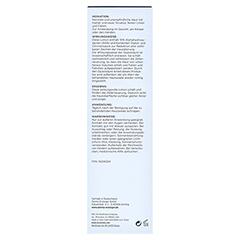 NEOSTRATA Glycolic Renewal Smoothing Lotion 10 AHA 200 Milliliter - Rückseite