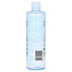 NEUTROGENA Deep Clean 3in1 Mizellenwasser 400 Milliliter - Rückseite