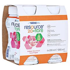 RESOURCE 2.0 fibre Mischkarton 6x4x200 Milliliter - Rechte Seite