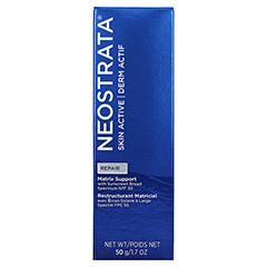 Neostrata Skin Active Matrix Support SPF 30 Day Creme 50 Milliliter - Vorderseite