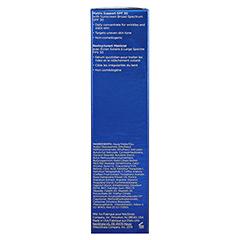 Neostrata Skin Active Matrix Support SPF 30 Day Creme 50 Milliliter - Rechte Seite